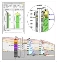 FEM | Geotechnical Software GEO5 | Fine